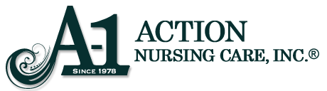A-1 Action Nursing Care